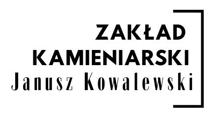 Usługi Kamieniarskie Kowalewski